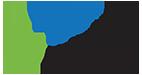Henriks Muskelverkstad Logotyp